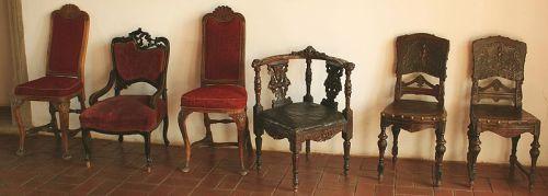 stuhlflechterei bastelbedarf sch ne geschenke und mehr die bastler zentrale. Black Bedroom Furniture Sets. Home Design Ideas